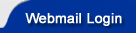 Ultrafast Webmail Login